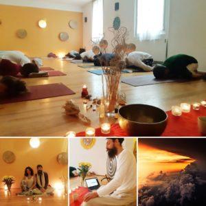 jaya-marion-sebih-yoga
