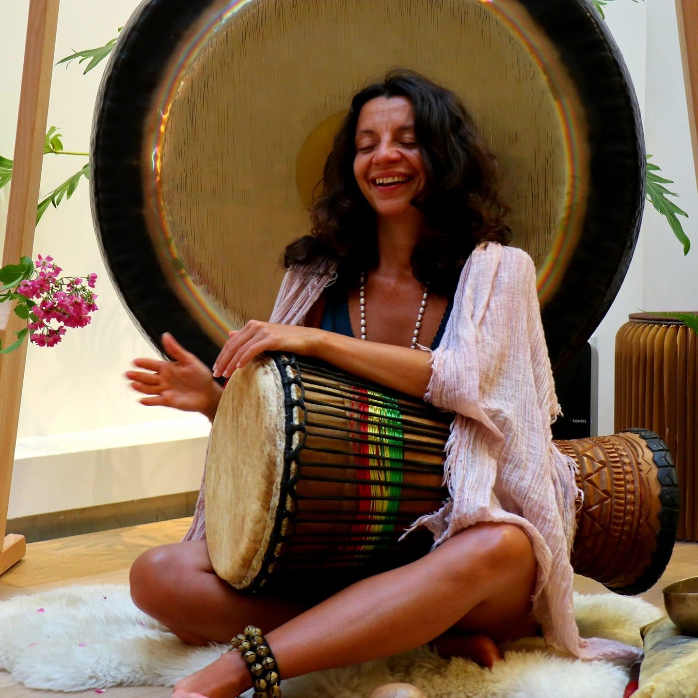 sebih-sonotherapie-yoga