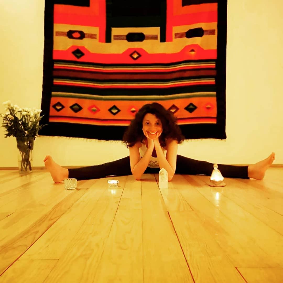 yoga-kundalini-marion-sebih-paris-75020